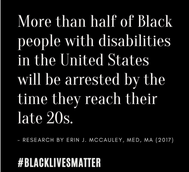disability_black_lives_matter