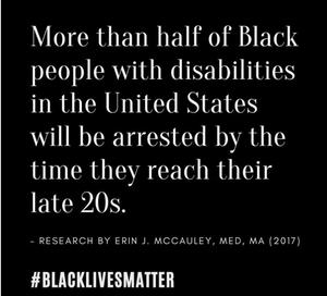 disability_black_lives_matter