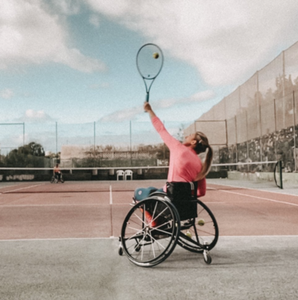 paralympic-athlete-disability