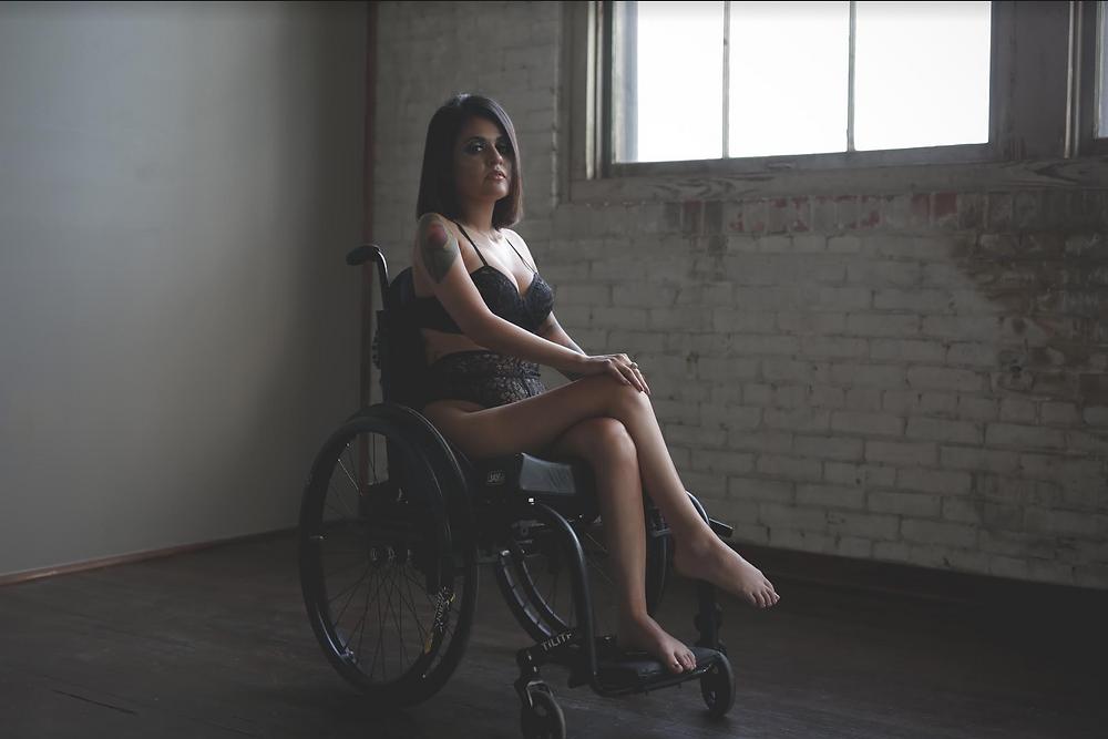 sex-wheelchair