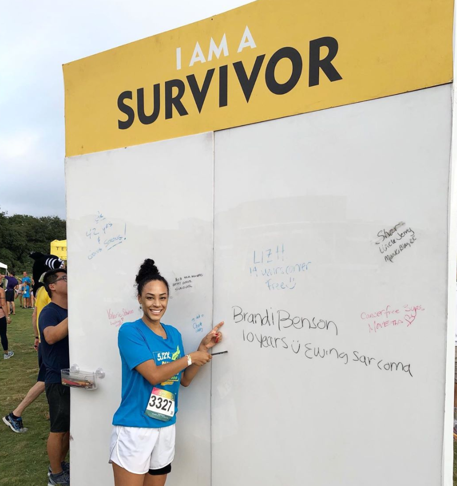survivor-cancer-sarcoma