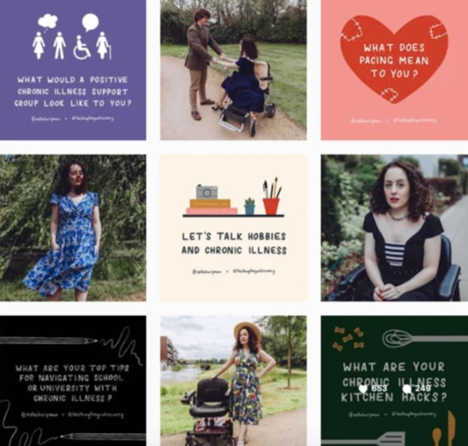 influencer-instagram-disability-awareness