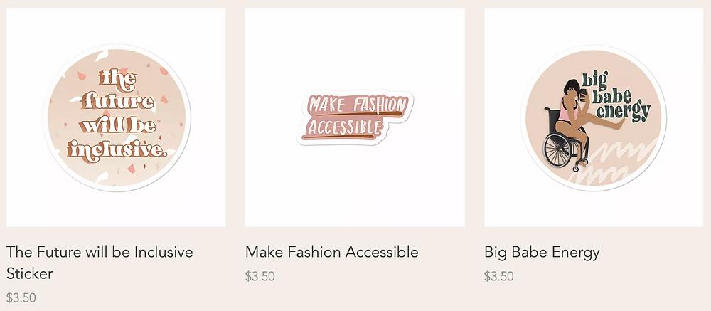 adaptive-clothing-line