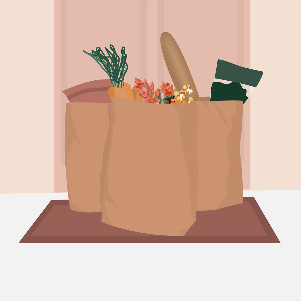 grocery-delivery-uber-eats