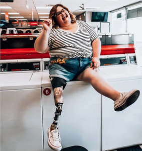 amputee-disability-fashion-style