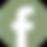 190-1905916_facebook-logo-facebook-logo-