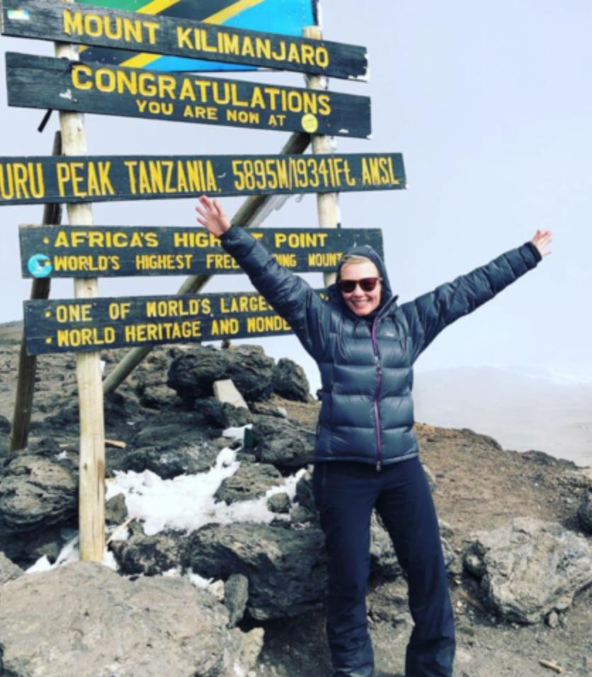 disability-summit-mountain