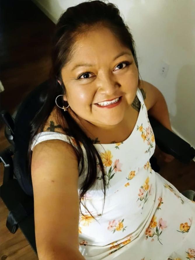 wheelchair_user