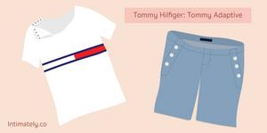 tommy-hilfiger-adaptive