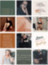 Instagram_Intimately.co_July_2019.jpeg