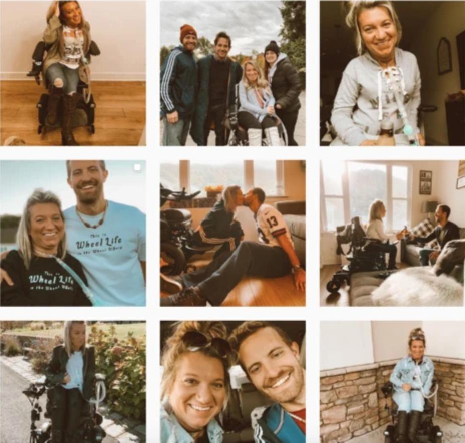 disability-influencer-instagram
