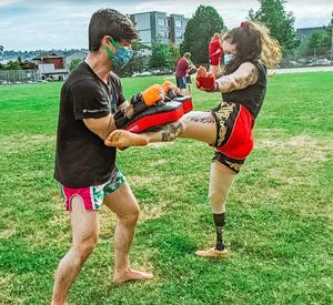 amputee-boxer-athlete