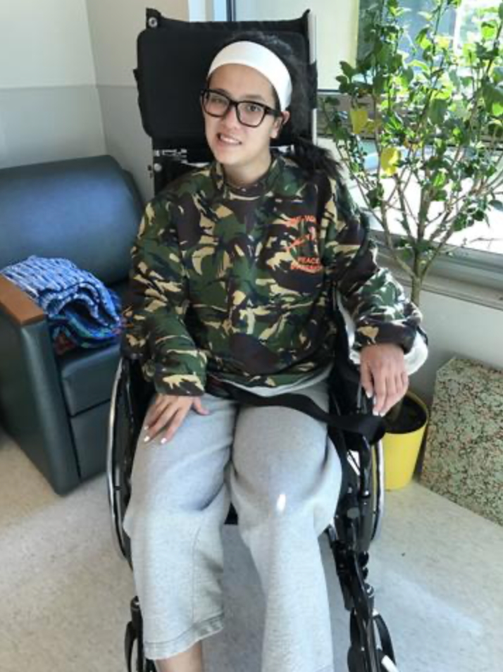 disability-wheelchair-mobility-loungewear