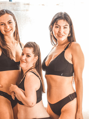 Why Everyone Should Switch to an Adaptive Bra