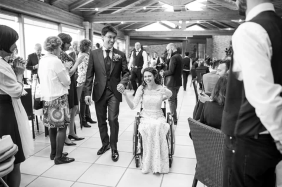 wedding-interabled-couple-disability-wheelchair