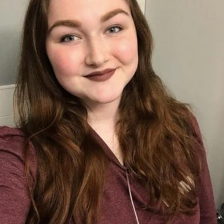 Beauty Edition: Makeup & Mitochondrial Myopathy