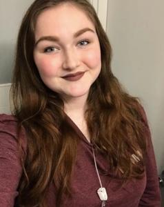 makeup-disability-influencer