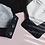 Thumbnail: Elba Essential Bra in Black