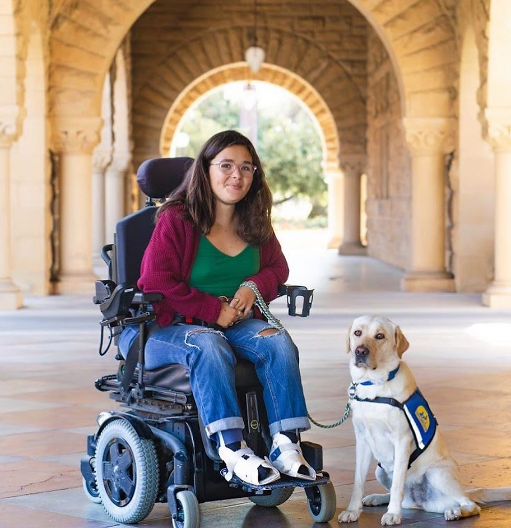 disabled-student-guide-dog