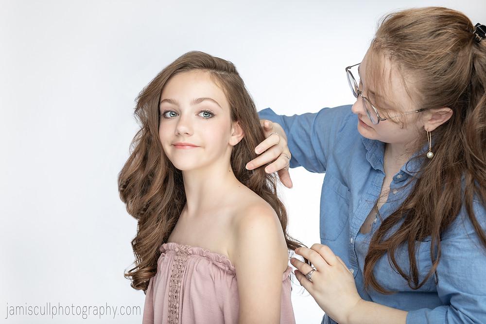 disability-model-photoshoot