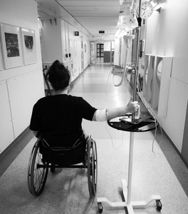 disability-hospital-spinal-chord