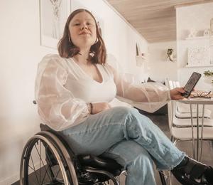 wheelchair-fashion