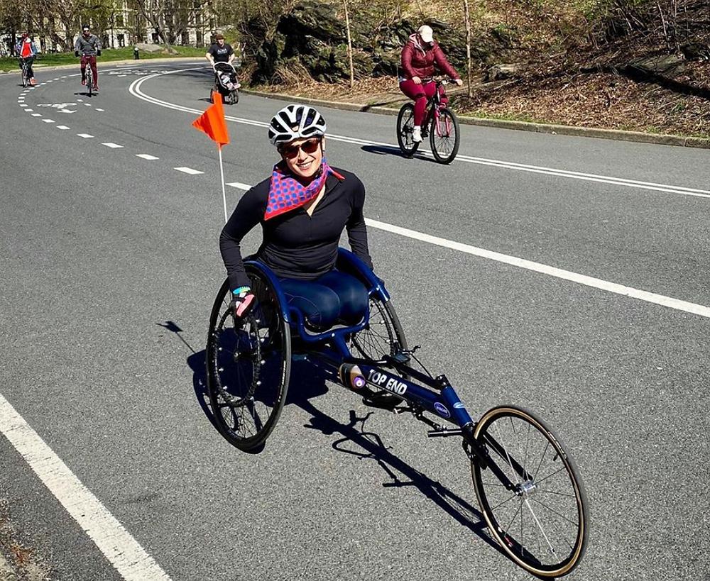 disability-wheelchair-racing