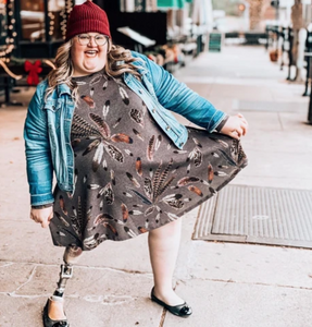 amputee-disabiled-influencer-fashion