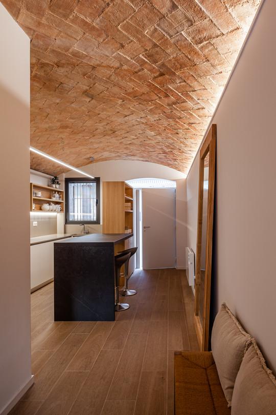 sausriballonch arquitectes