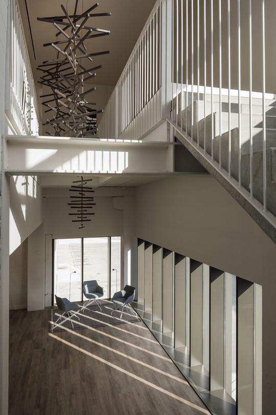 sausriballonch.arquitectes.vibia (13).jp