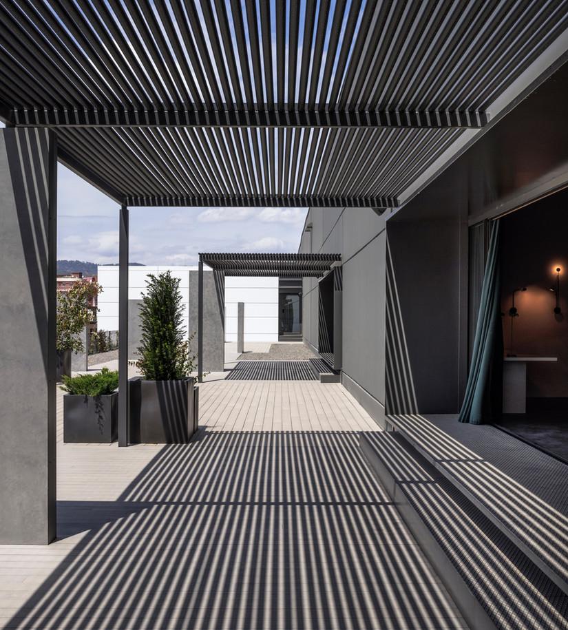VIBIA_sausriballonch.arquitectes (1).jpe