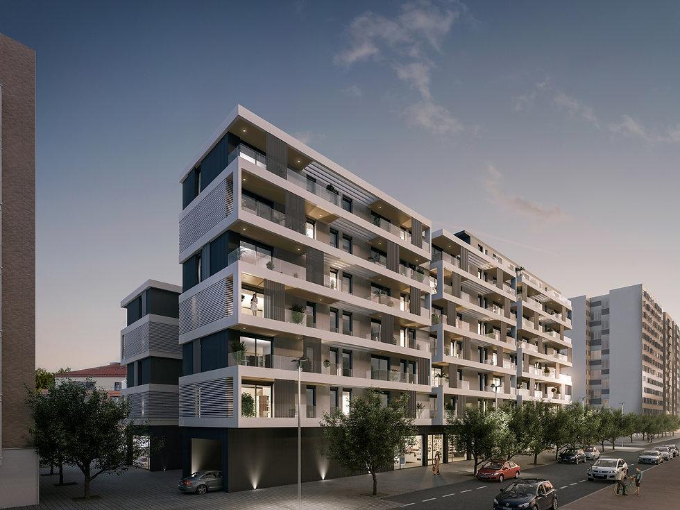 farinera-sausriballonch-arquitectes-saba