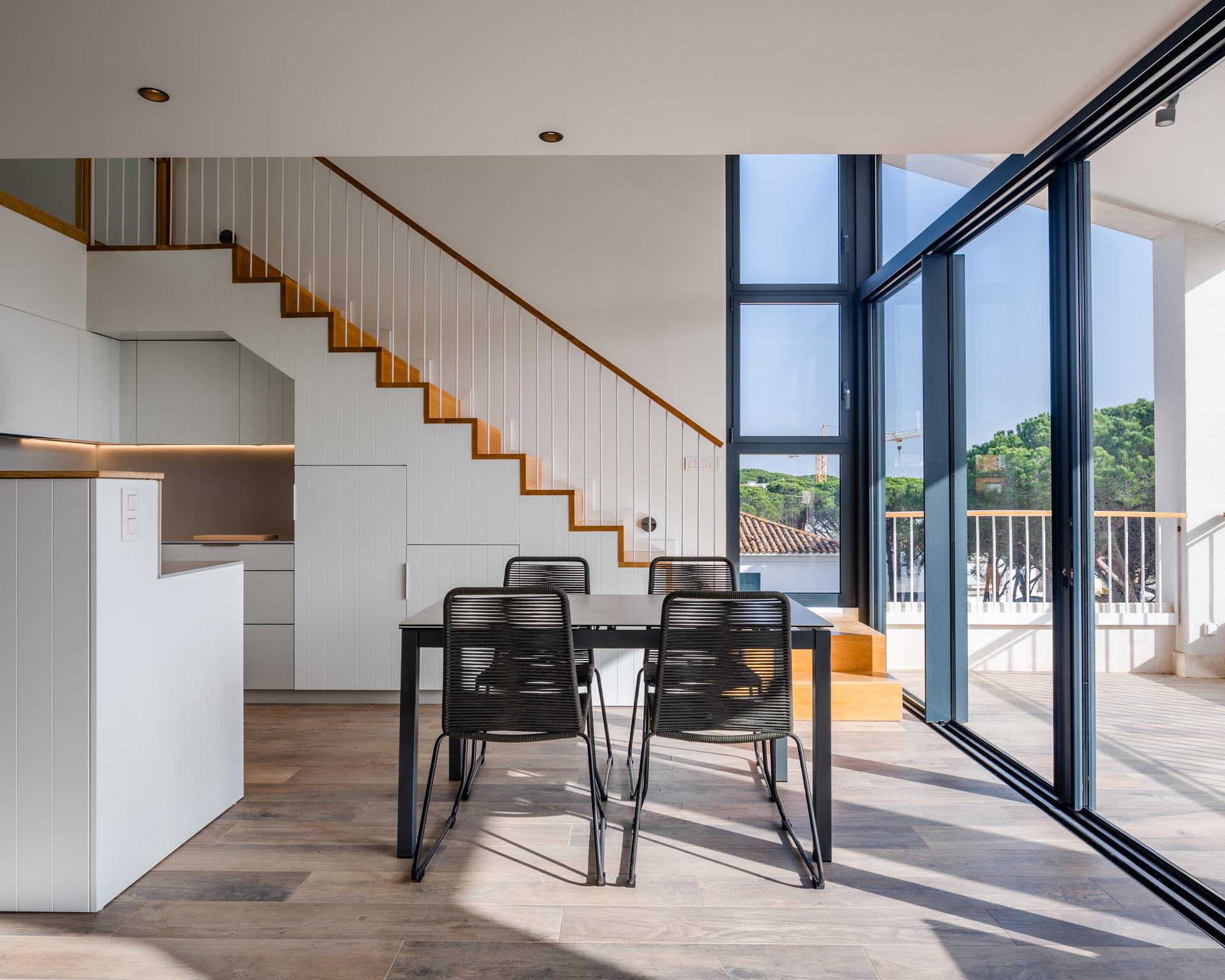 arquitectes-sabadell-sausriballonch-cale