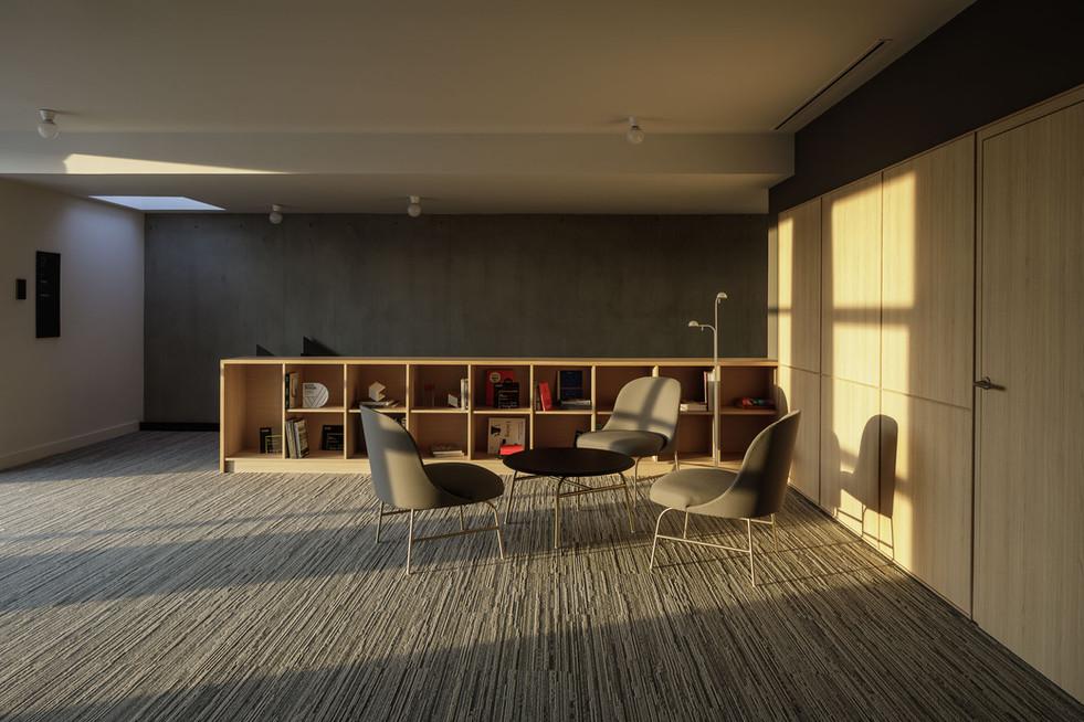 sausriballonch.arquitectes.vibia (14).jp
