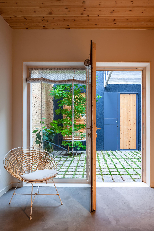 arquitectes-sabadell-sausriballonch-casa
