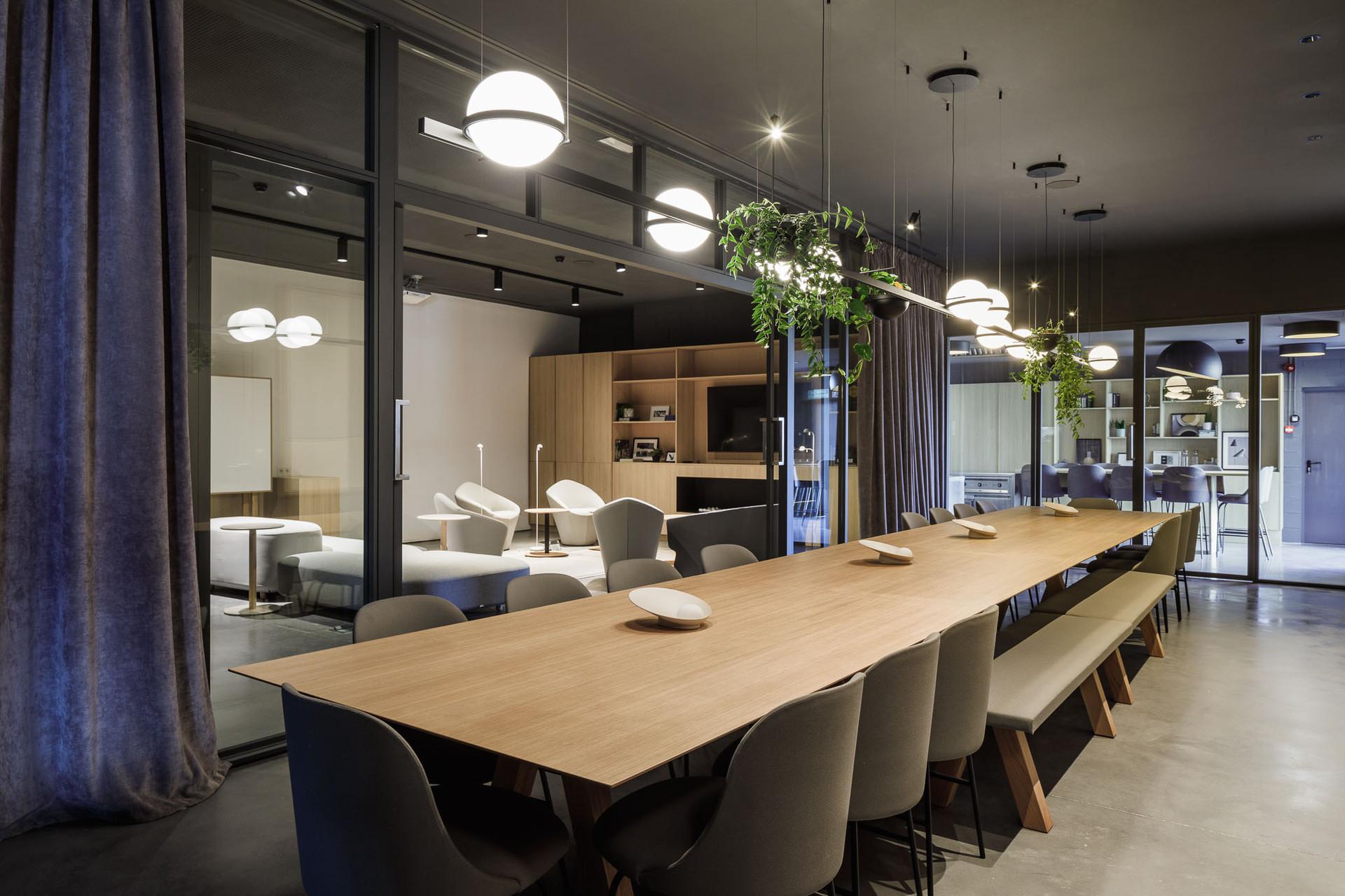 sausriballonch.arquitectes.vibia (16).jp