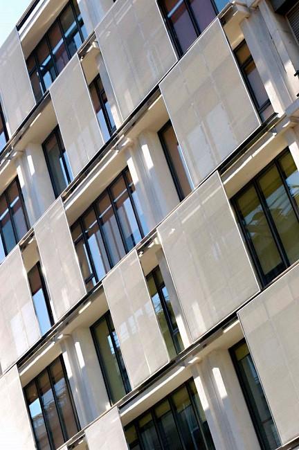 arquitectes-sabadell-sausriballonch-ofic
