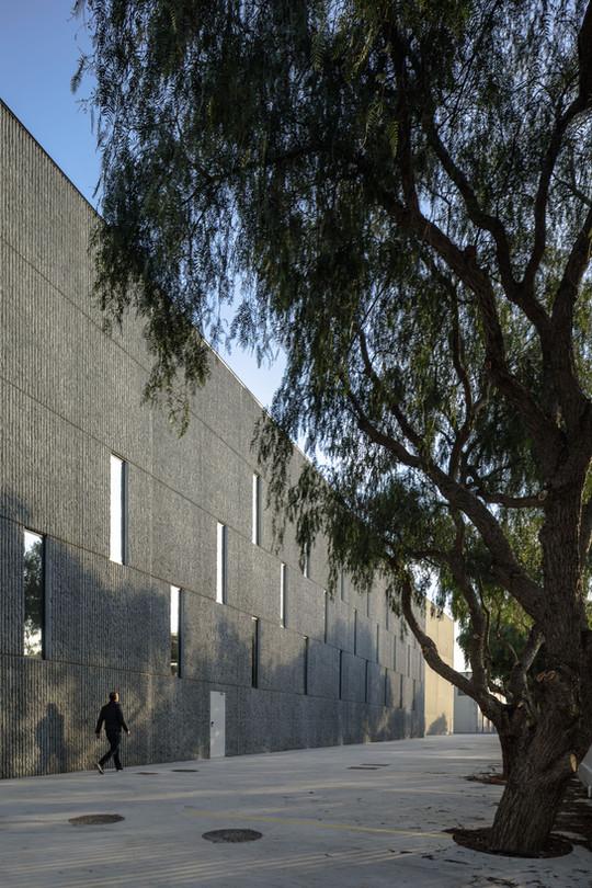 sausriballonch.arquitectes.vibia (2).jpg