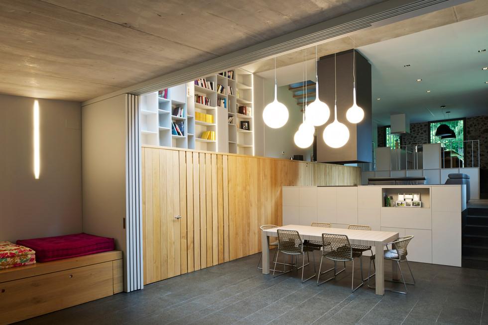 Cadebosc-SAUSRIBALLONCH Arquitectes-0009