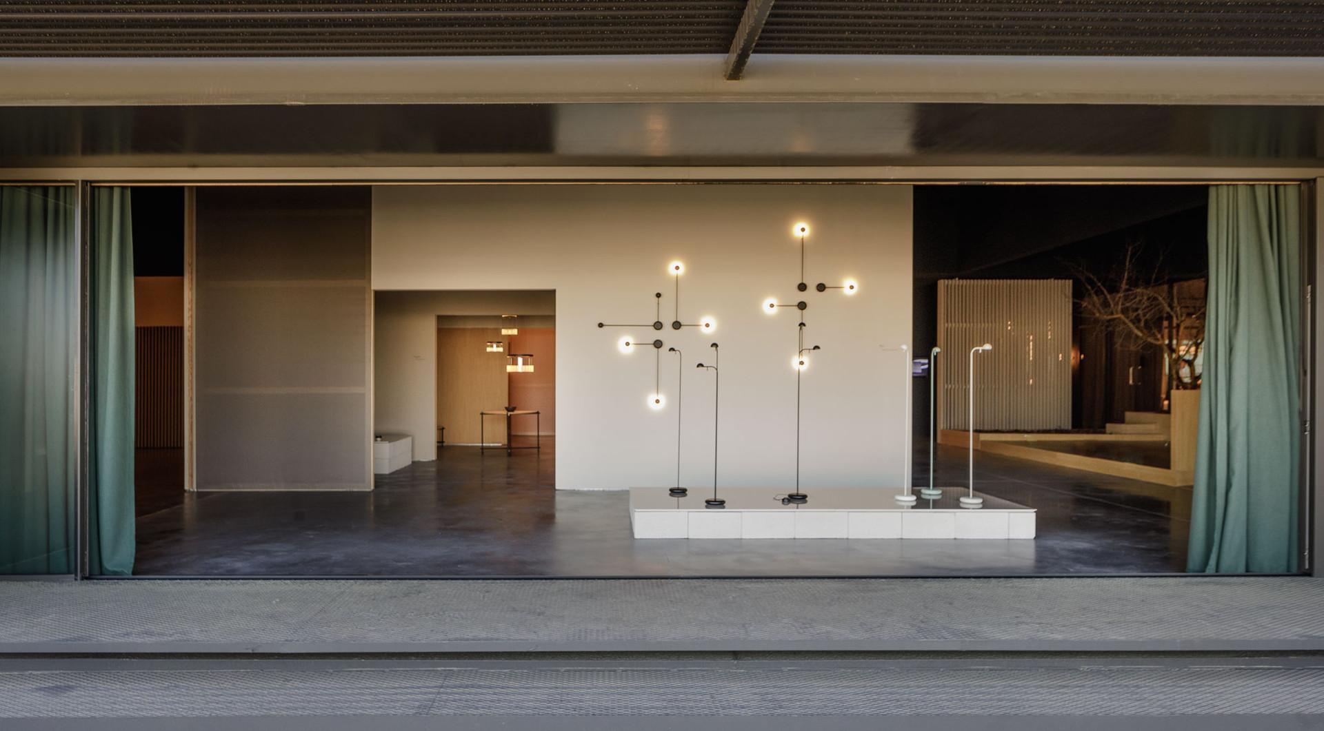 sausriballonch.arquitectes.vibia (4).jpg