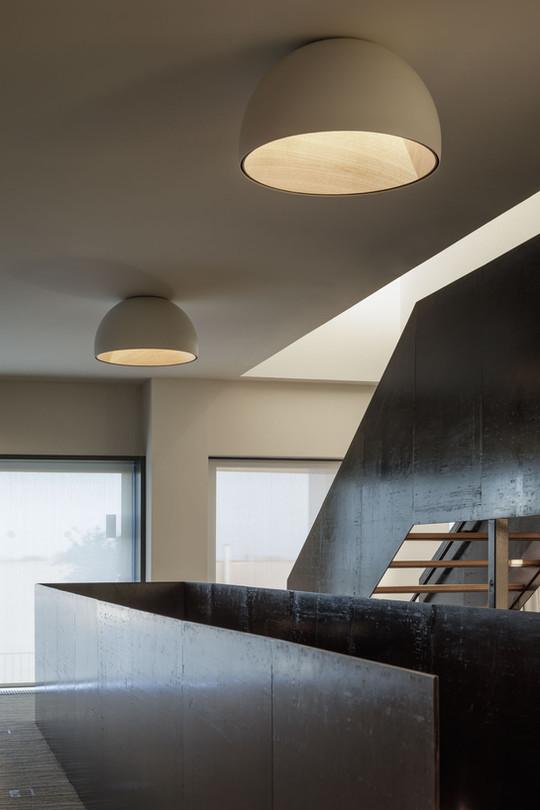 sausriballonch.arquitectes.vibia (18).jp