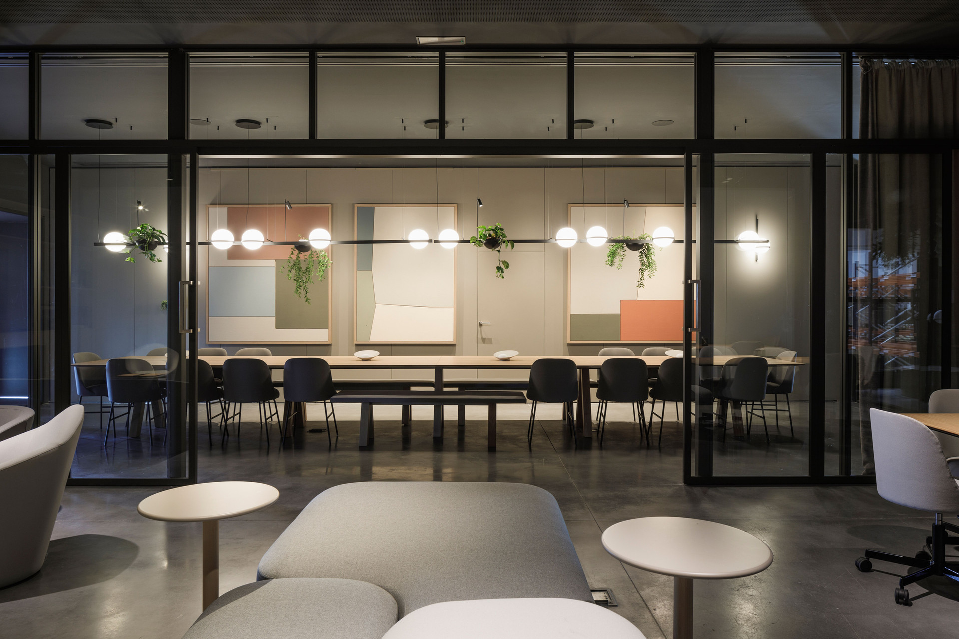 VIBIA_sausriballonch.arquitectes (4).jpe