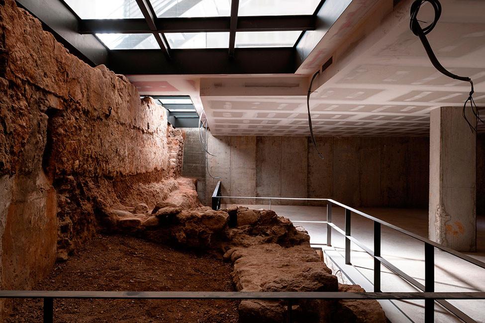 x-Edificio-Carrer-Valls--Sabadell-SausRi