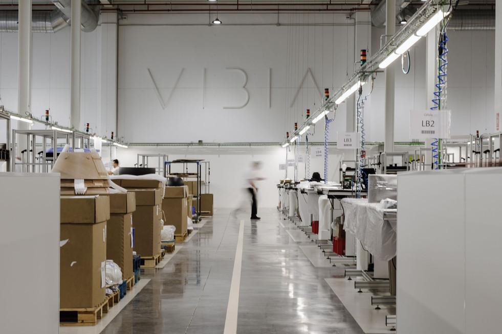 sausriballonch.arquitectes.vibia (21).jp
