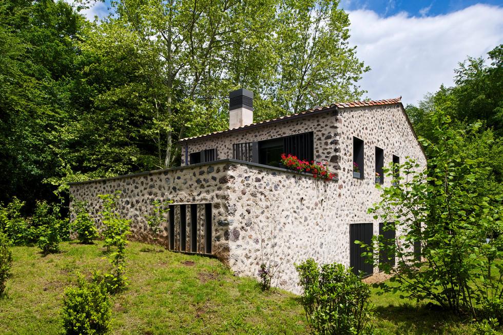Cadebosc-SAUSRIBALLONCH Arquitectes-0038