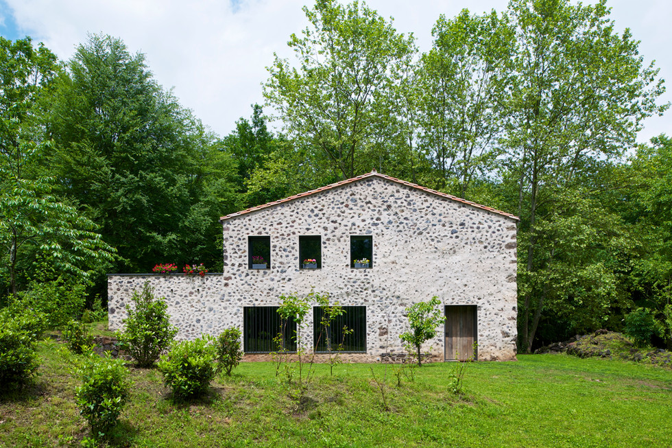 Cadebosc-SAUSRIBALLONCH Arquitectes-0004