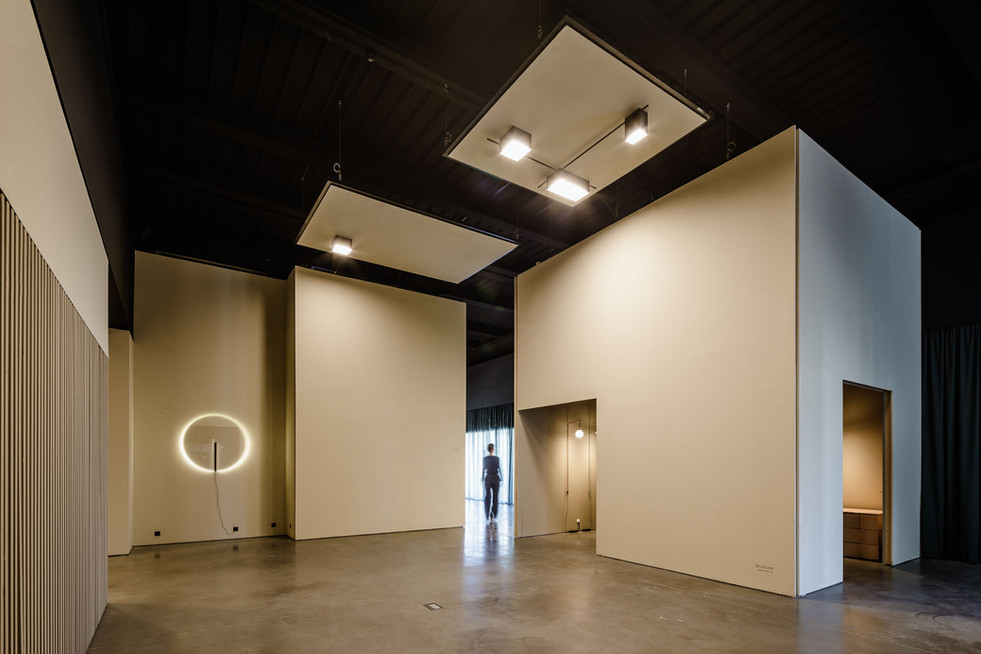 sausriballonch.arquitectes.vibia (11).jp
