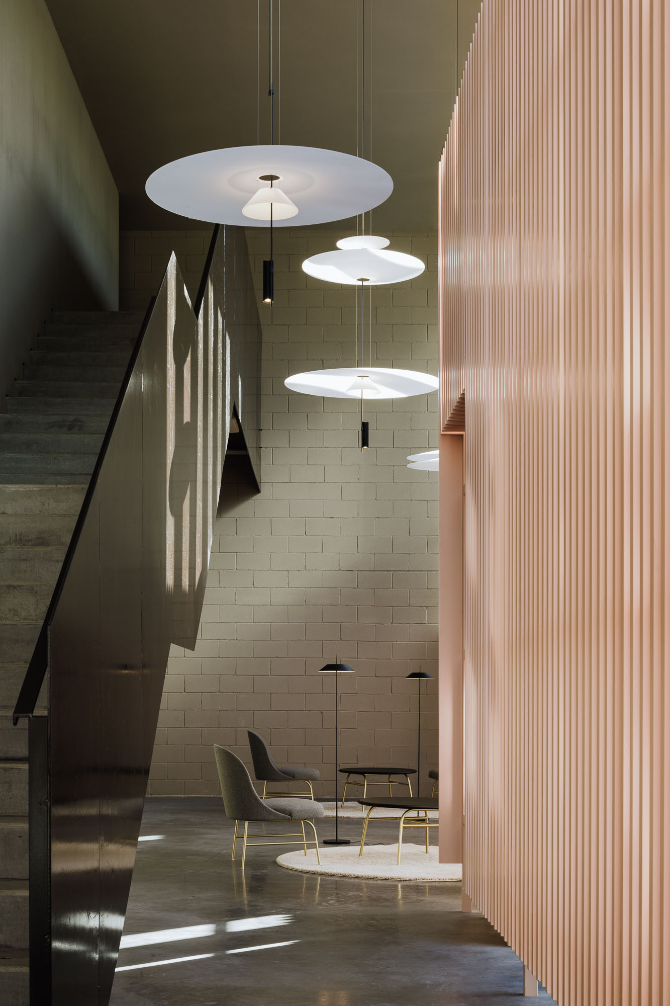 sausriballonch.arquitectes.vibia (7).jpg