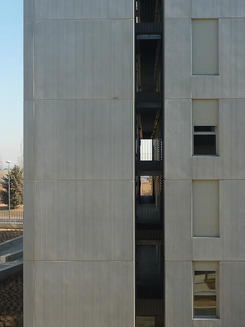 arquitectes-sabadell-sausriballonch-edif