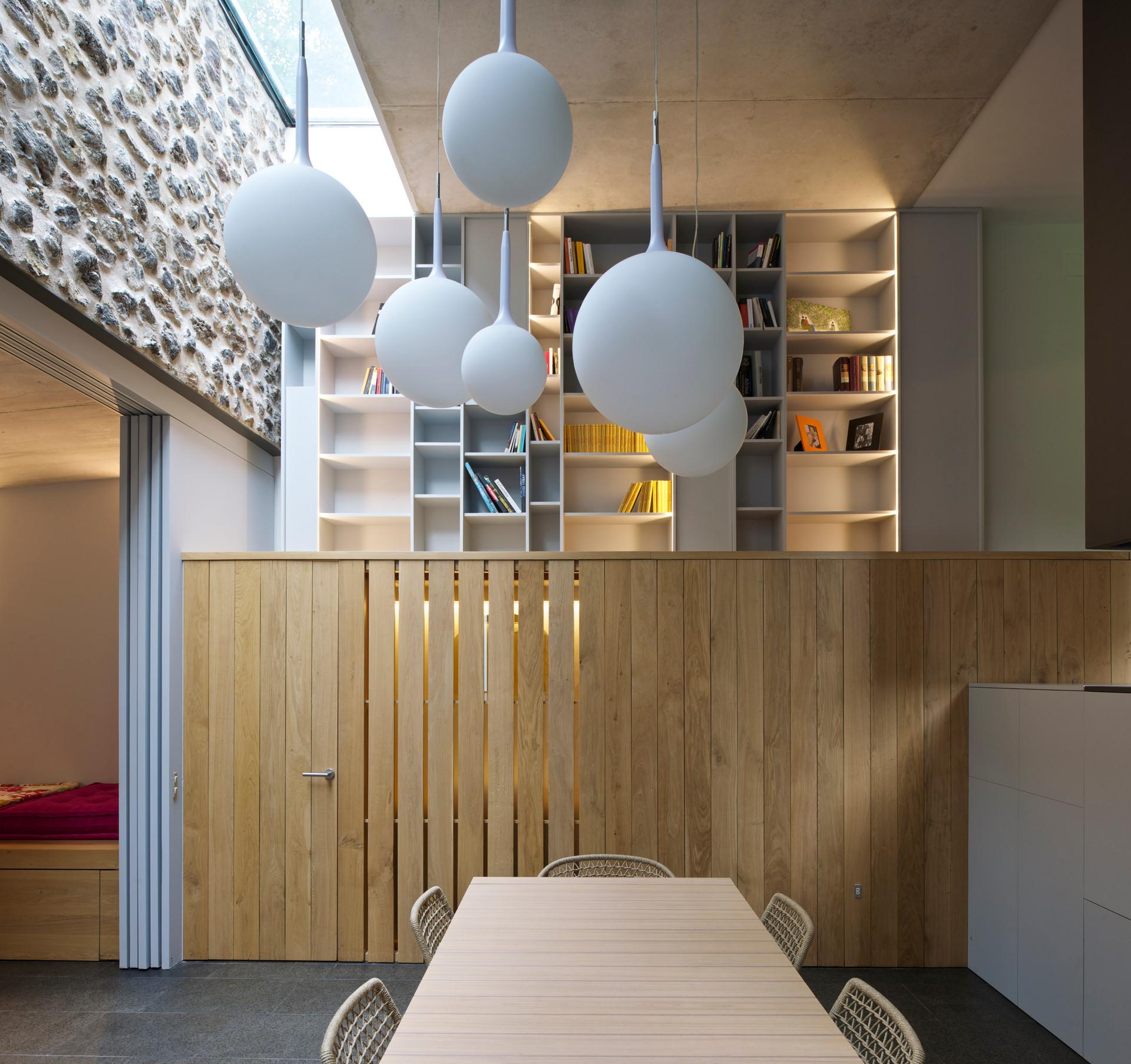 Cadebosc-SAUSRIBALLONCH Arquitectes-0012